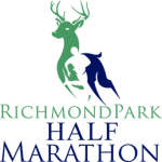 Home Event - Richmond Park Half Icon