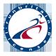 Run Britain Logo